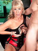 60 Plus MILFs - Phoenix Anal-zonea - Phoenix Skye (54 Photos)