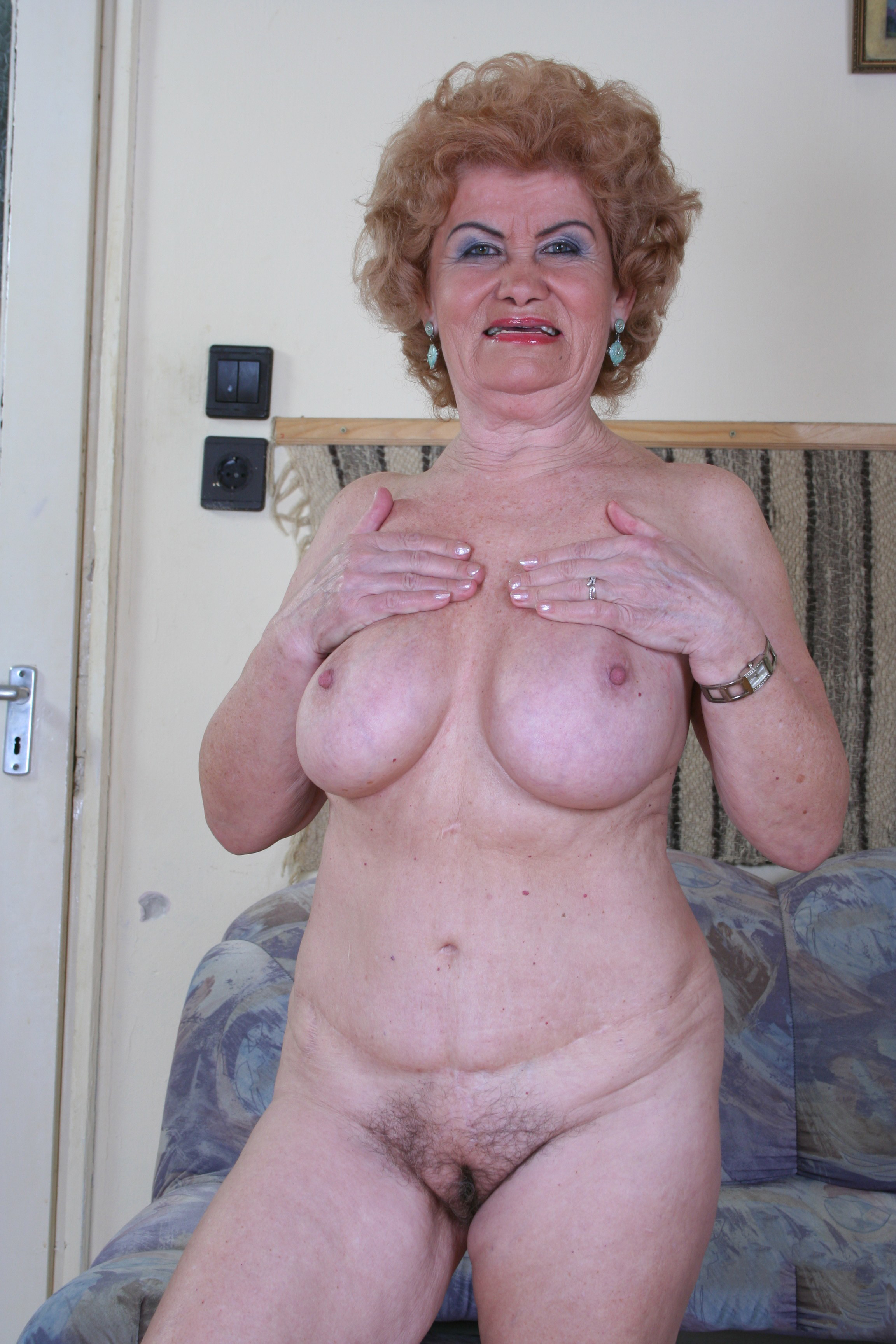Congratulate, this Naked mature grandma galleries